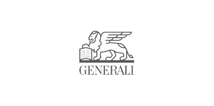 Partners Vi Generali