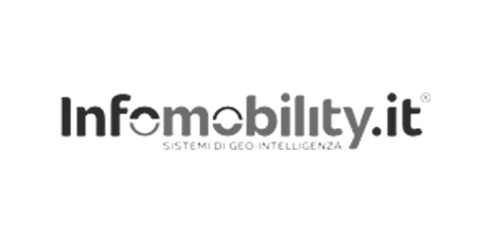 Partners Vi Infomobility
