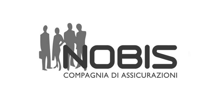 Partners VI Nobis
