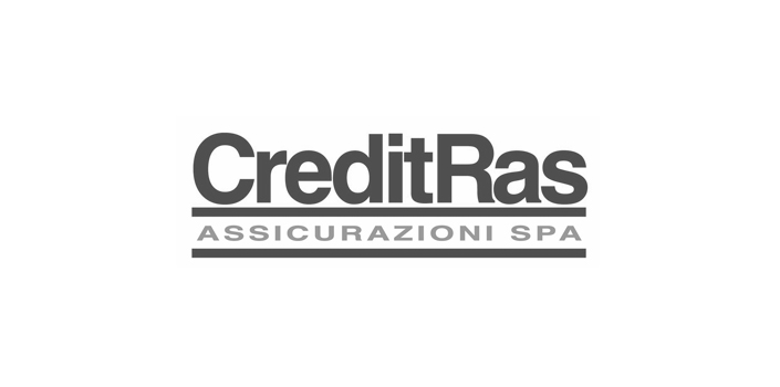 Partners CreditRas